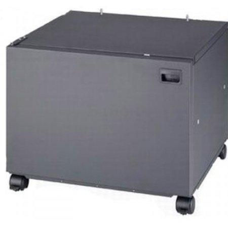 Тумба Kyocera CB-731 (металл) для TASKalfa 3050ci/3550ci/4550ci/5550ci/3500i/4500i/5500i/FS-C8600DN/