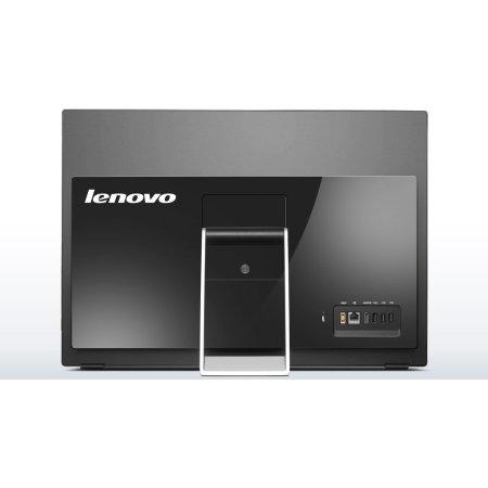 Lenovo S400z нет, Не указан, 4Гб, 500Гб