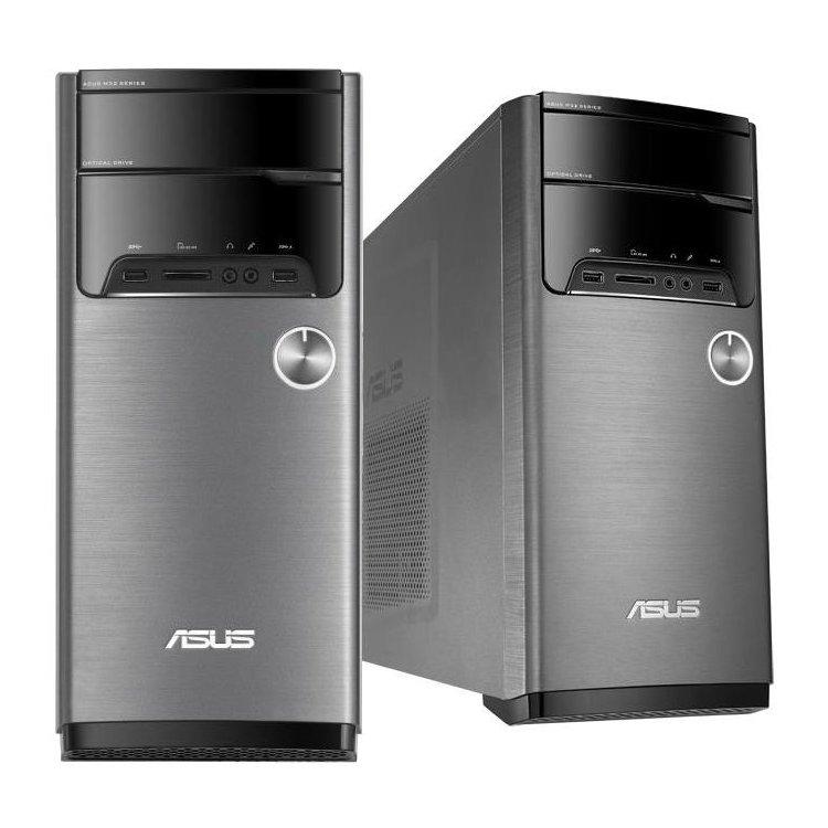 Купить Asus M32CD-RU021T в интернет магазине бытовой техники и электроники