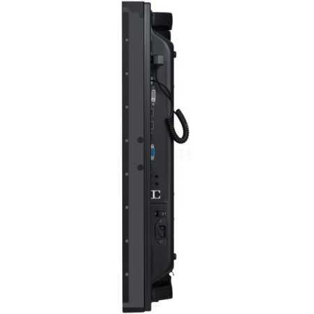 Samsung UD46E-P
