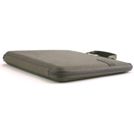 Cozistyle Smart Sleeve для MacBook/Ultrabook Серый