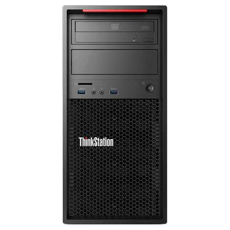 Lenovo ThinkStation P310 TWR 3200МГц, 8Гб, Intel Core i5, 1000Гб