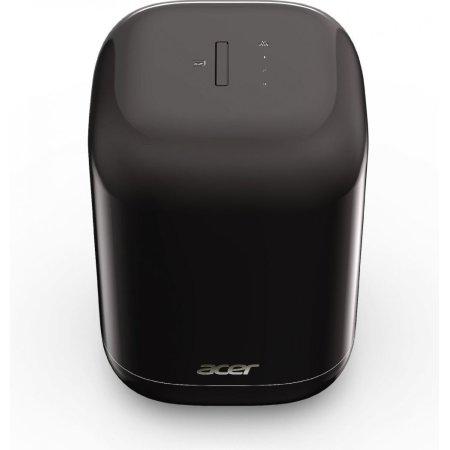 Acer Aspire Revo RL-85