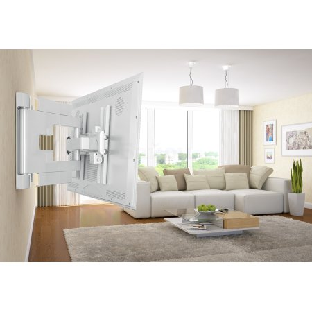 Holder LEDS-7014 белый