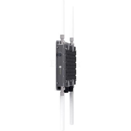 EnGenius ENH710EXT 2.4+5ГГц, 300+300 Мбит/с, 4x5dBi