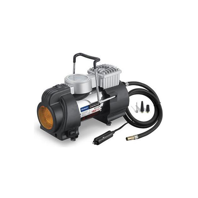 автомобильный-компрессор-rolsen-rcc-240