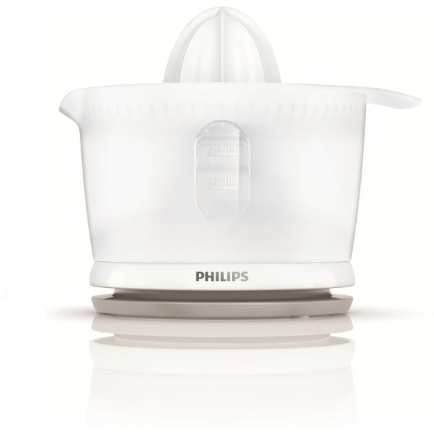 Philips Daily Collection HR2738/00 HR273800