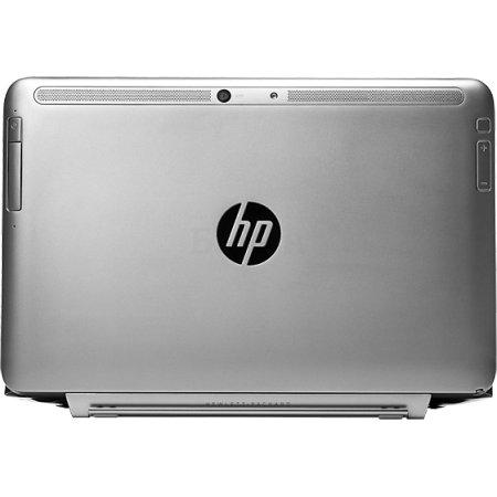 """HP Elite x2 1011 L5G44EA 11.6"""", 1100МГц, 8Гб RAM, 256Гб, Серебристый, Wi-Fi, Windows 8.1, Bluetooth, Intel Core M, DVD нет"""