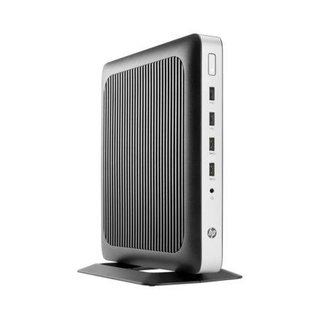 HP t630 X4X22AA 32Гб, AMD GX-420Gl, Windows 10, 8Гб