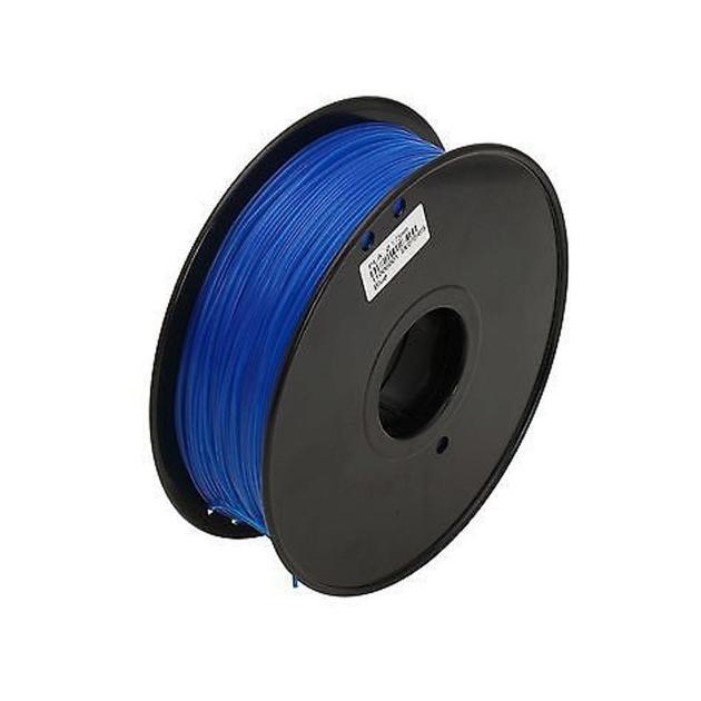 sem-abs-пластик-s-abs175940-db-темно-синий