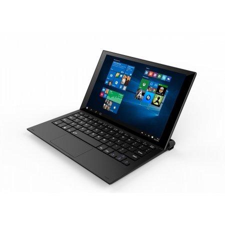 "Irbis TW42, 10.1"", 32Gb, Wi-Fi, Wi-Fi, Черный, Wi-Fi, 32Гб"