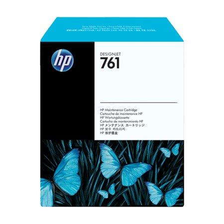 HP Inc. Cartridge для обслуживания HP 761 Designjet