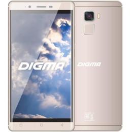 Digma S502 3G VOX