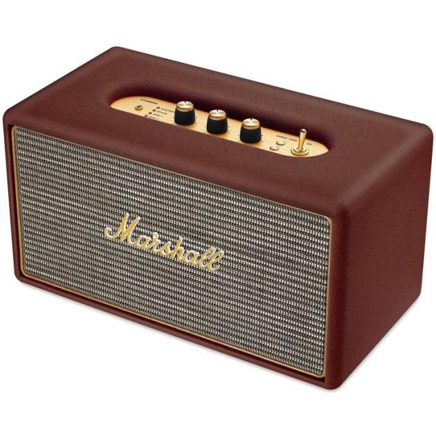 Marshall Stanmore ���������� 04091628 stanmorebrown04091628