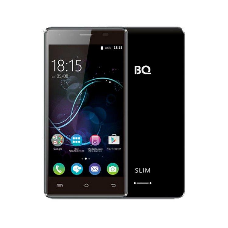 BQ 5060 Slim