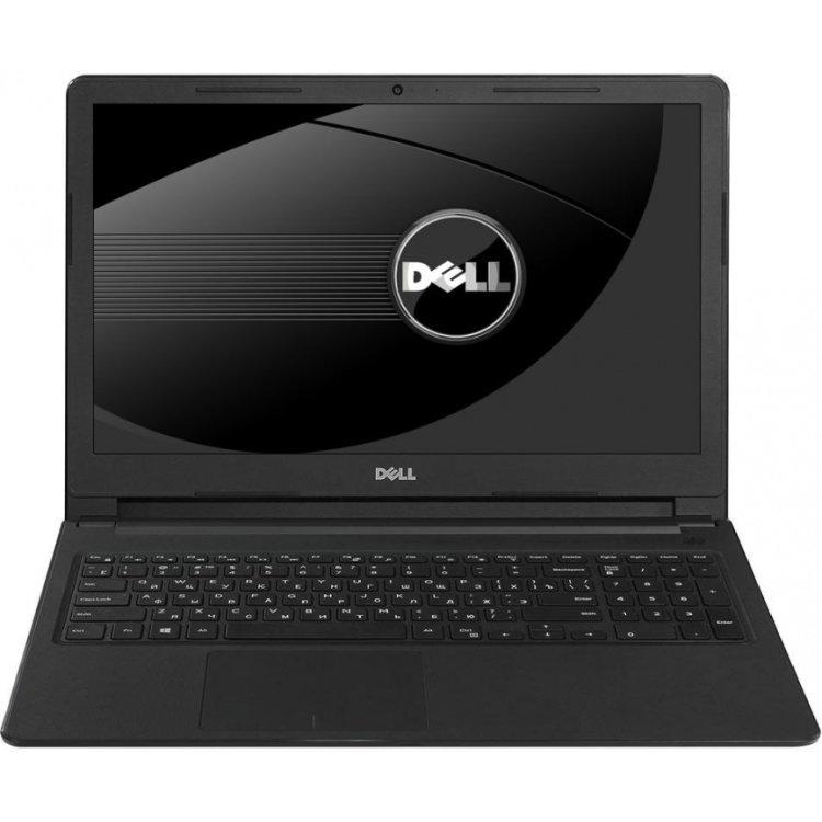 """Dell Vostro 3568 15.6"""""""
