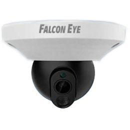 Falcon Eye FE-IPC-DWL200P Купольная конструкция, 1920x1080