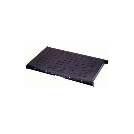 Полка стационарная до 100 кг 720mm для шкафов ServerMax