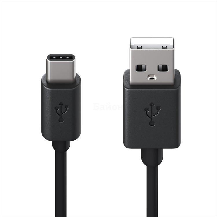 Купить Red Line USB-Type-C в интернет магазине бытовой техники и электроники
