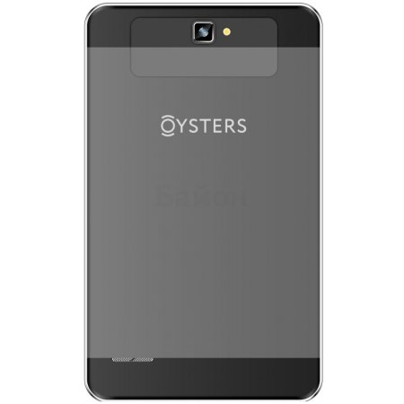 """Oysters T84Ni, 8"""" Wi-Fi и 3G/ LTE"""