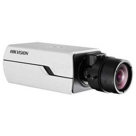 Hikvision DS-2CD4026FWD-A 1920x1080