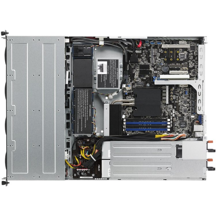 Asus RS300-E9-RS4