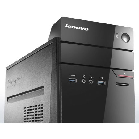 Lenovo S510 MT Intel Pentium, 3300МГц, 4Гб, 500Гб, DOS