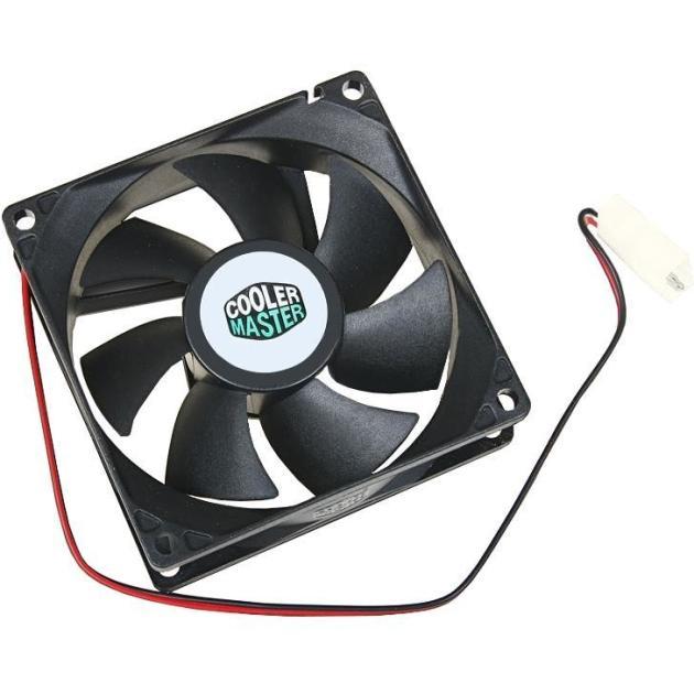 Cooler Master N8R-22K1-GP 2200об./мин
