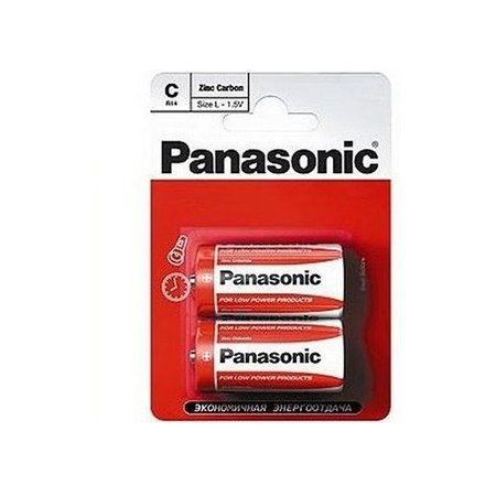 Panasonic R14RZ/2BP C, 2