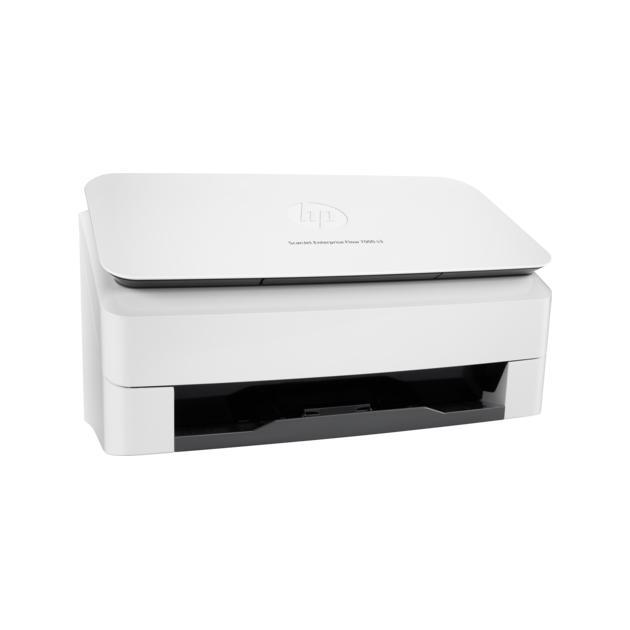 HP Scanjet Enterprise Flow 7000 s2 A3