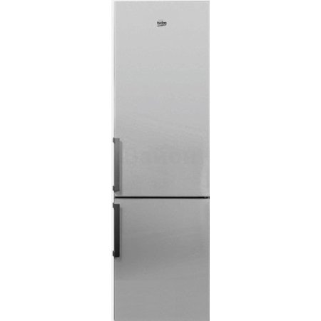 Холодильник Beko RCSK379M21S