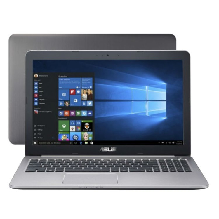 "ASUS K501UX Intel Core i7 6500U 2500 MHz/15.6""/3840x2160/16.0Gb/1256Gb HDD+SSD/DVD нет/NVIDIA GeForce GTX 950M/Wi-Fi/Bluetooth/Win 10 Home"