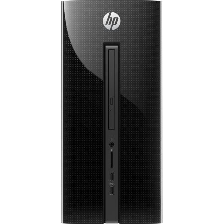 HP 460-p052ur 2200МГц, 4Гб, Intel Core i5, 1000Гб
