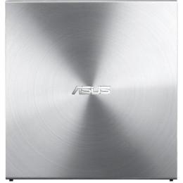 Asus SDRW-08U5S-U Серый