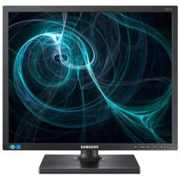 Samsung TC191