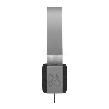 Bang & Olufsen Form 2i Серый