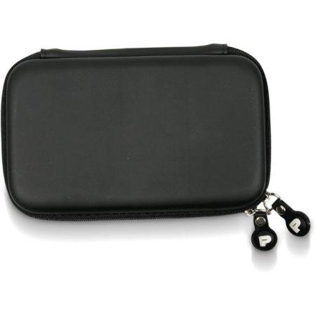 PortDesigns digital bag COLORADO Черный