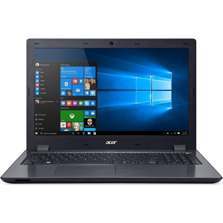 "Acer Aspire V5-591G 15.6"", Intel Core i7, 2600МГц, 16Гб RAM, DVD нет, 1Тб, Wi-Fi, Windows 10, Bluetooth"