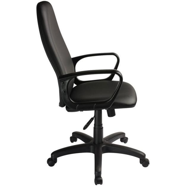 Кресло руководителя Бюрократ CH-808AXSN/Or-16 сиденье черный Or-16Компьютерные кресла<br>PartNumber/Артикул Производителя CH-808AXSN/Or-16<br>Номер цвета Or-16<br>Цвет (сиденье) черный<br>Тип Кресло руководителя<br>Модель CH-808AXSN<br>Ограничение по весу 120...<br>