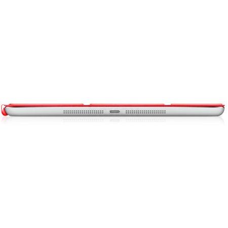 Apple MF055ZM/A для iPad Air чехол, Розовый