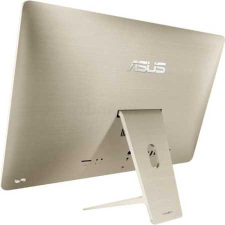 Asus Zen AIO PRO Z240ICGK-GC080X