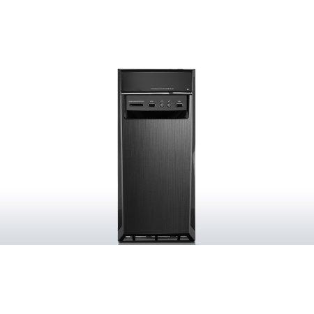 Lenovo IdeaCentre H50-50 8Гб