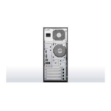 Lenovo ThinkCentre Edge 73 10ASS03C00 MT 3700МГц, 4Гб, Intel Core i3, 500Гб, DOS