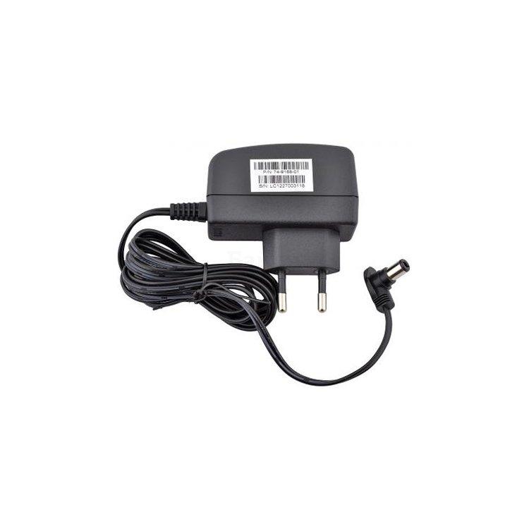 Cisco CP-3905-PWR-CE 220Вт