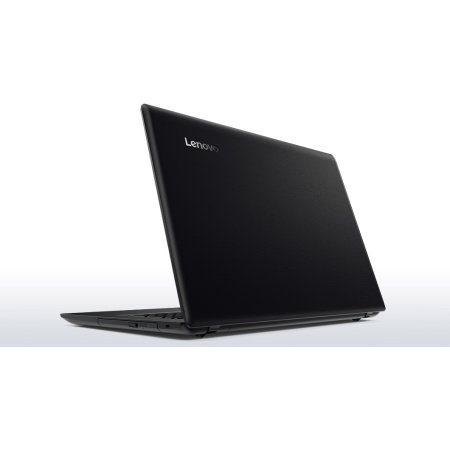 "Lenovo 110-17ACL 17.3"", AMD A6, 2000МГц, 4Гб RAM, DVD нет, 1Тб, Черный, Wi-Fi, Windows 10, Bluetooth"