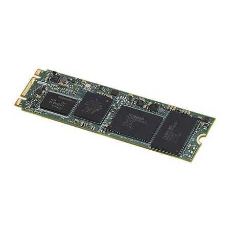 Plextor PX-512M6G+