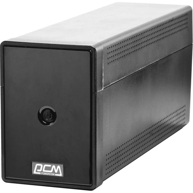 Powercom PTM-550AP 550ВА