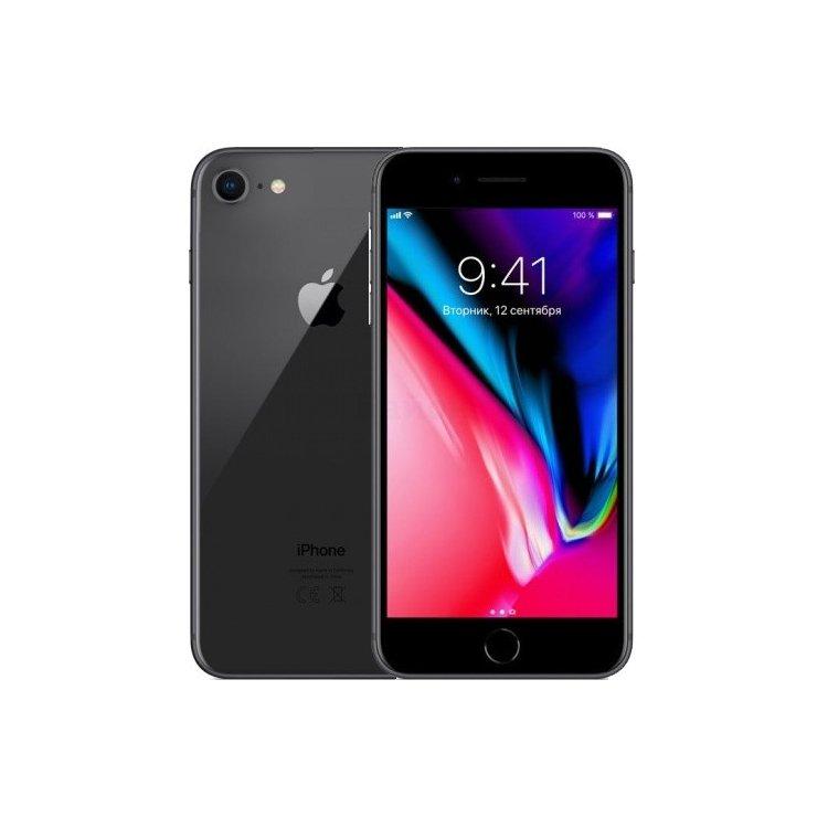 Apple iPhone 8 64Гб