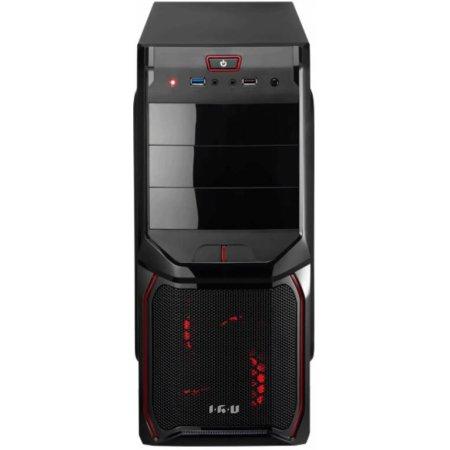 Iru Home 511 MT nVIDIA GeForce GT730 3200МГц, DOS