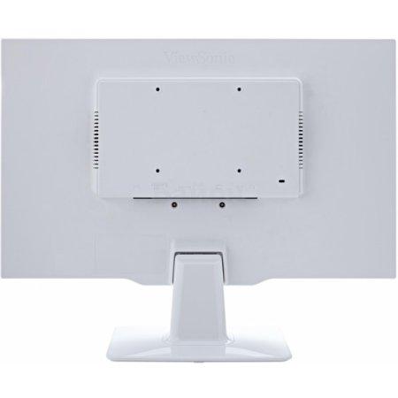 """ViewSonic VX2263SMHL , HDMI, Full HD 21.5"""", Белый"""